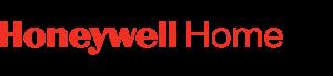 Honeywell in Raleigh, Durham, Cary
