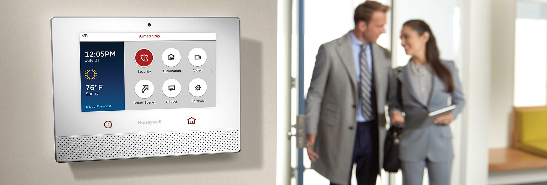 Alarm Systems in Cary, Raleigh, Apex, NC, Chapel Hill, Burlington, NC, Durham