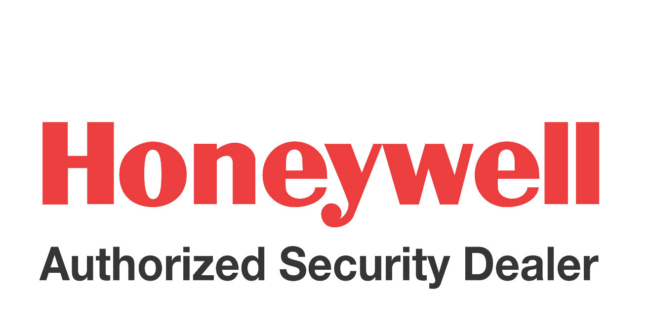 Honeywell in Raleigh, Durham, Cary