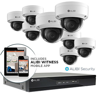 Home Security System in Cary, Burlington NC, Raleigh